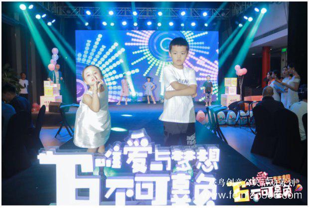 湖南龙星行奔驰六周年庆典圆满落幕